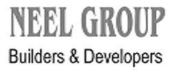 Neel Group