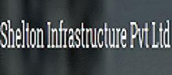 Shelton Infrastructuure