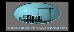 Shree Siddhi Vinayak