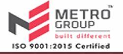 metrogroupindia