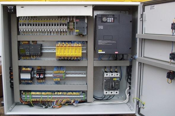 MCC Panel 3